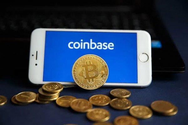 Coinbase, kripto vadeli işlemleri için adım attı