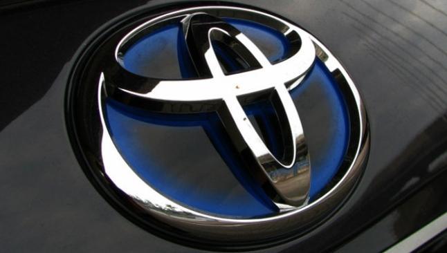 Toyota Türkiye CEO'su görevi bırakıyor