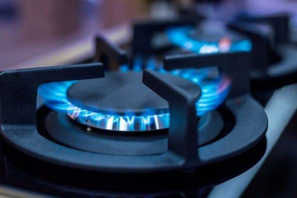 Rusya beklentisi Avrupa'ya yaradı, doğalgaz fiyatları düştü