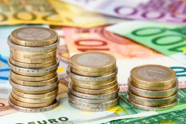 Hazine'nin eurobond ihraçlarına 4 katın üzerinde talep geldi