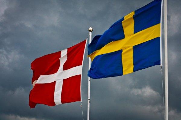 Afganları almaya Danimarka'dan onay, İsveç'ten ret