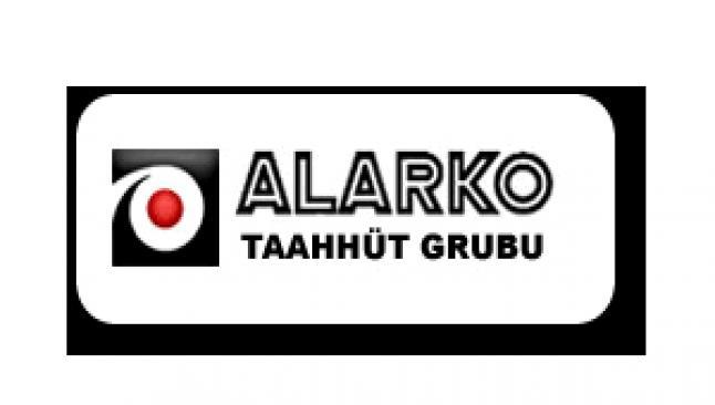 Alarko Metro inşaa edecek