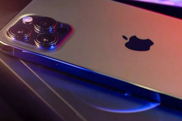 iPhone kullananlara çok acil 'bunu yükleyin' çağrısı