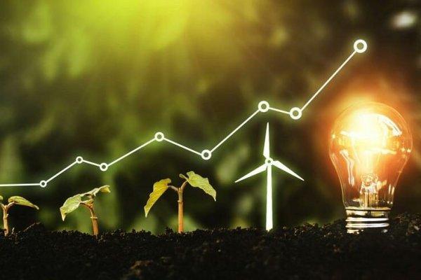 Küresel enerji tüketimi 2050'ye kadar yüzde 50 artacak