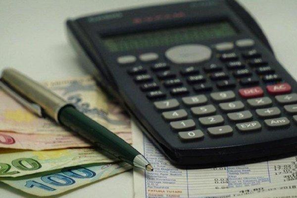 BDDK ve bankalardan ihtiyaç kredisine önlem zirvesi