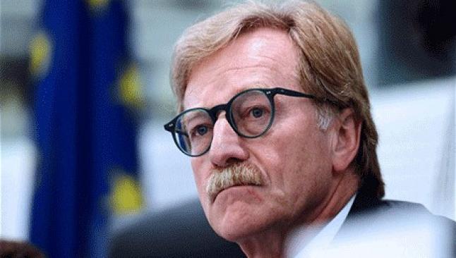 ECB, QE'nin etkilerinden memnun