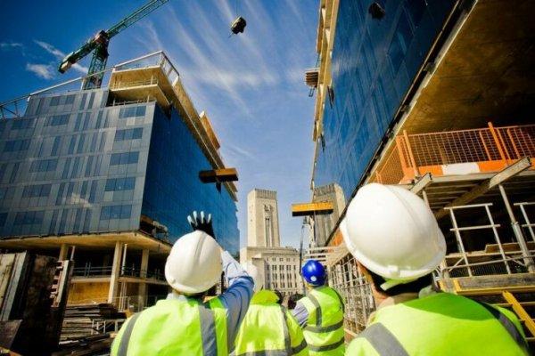 Ağustos ayı inşaat maliyetleri açıklandı