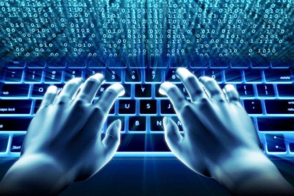 Türkiye'de internet kullananların oranı yüzde 82'yi aştı