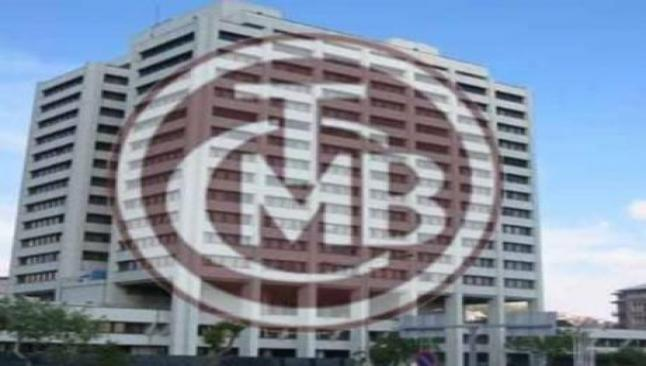 Merkez Bankası iki repo ihalesi açtı