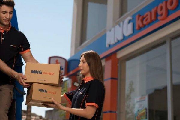 BAE'li şirket, MNG Kargo'yu almak için görüşüyor