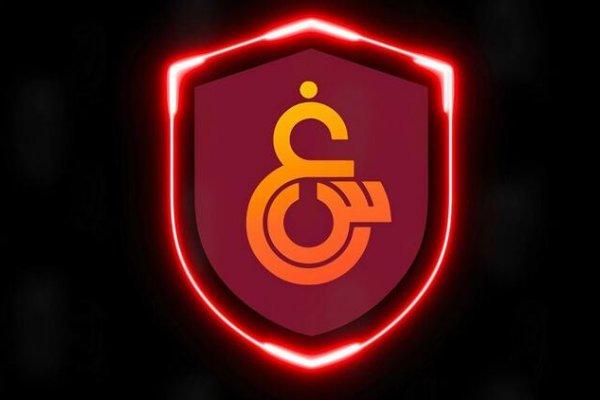 Galatasaray'dan Türkiye'nin ilk NFT koleksiyonu
