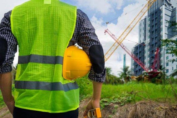 Güven endeksi hizmet, inşaat ve perakende sektöründe yükselişte