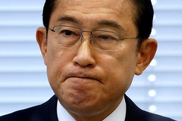 Kishida 30 trilyon yenlik teşvik istiyor