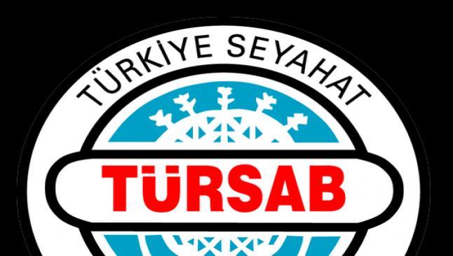 TÜRSAB'da yönetim kavgası