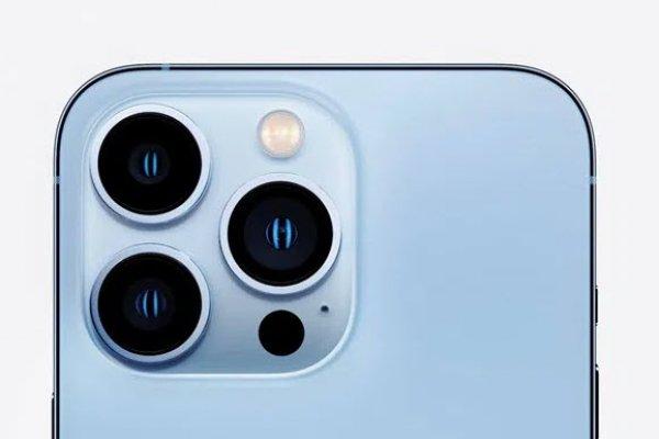 İşte iPhone 13 Türkiye fiyatları: Cepler yanacak