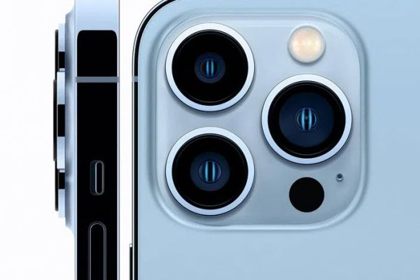 iPhone 13 Pro ve iPhone 13 Pro Max arasında ne fark var?