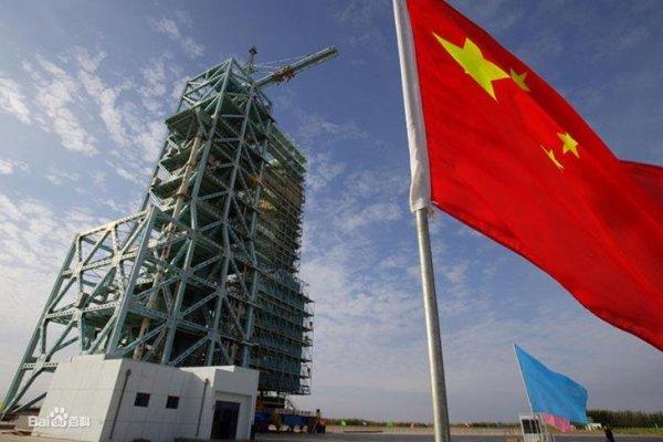 Çinli taykonotlar Dünya'ya döndü