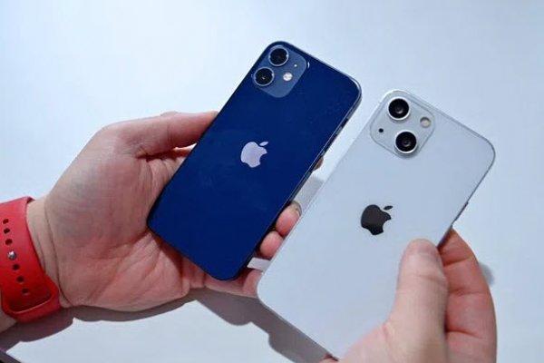 Avrupa Birliği'nden Apple'a kötü haber geldi