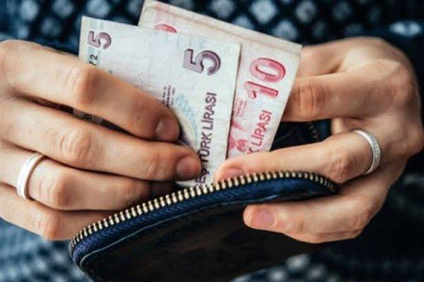 Vatandaş borca battı, icralar patlayabilir