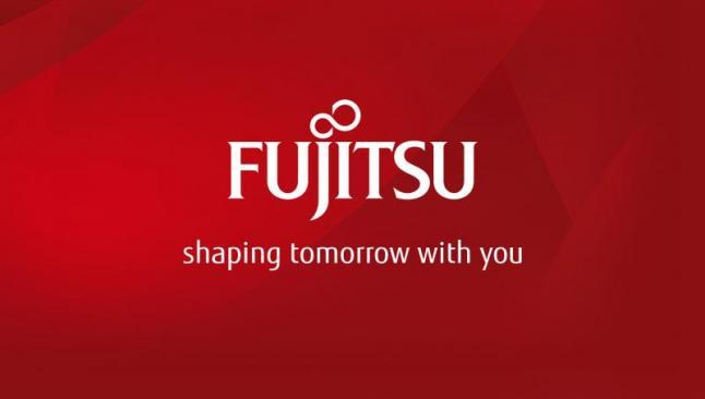 Fujitsu Türkiye'de yatırıma hazırlanıyor