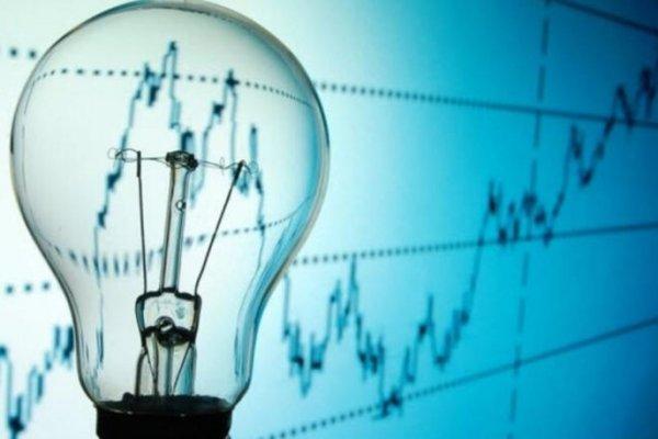 Türkiye'nin elektrik ithalatı yüzde 324 arttı