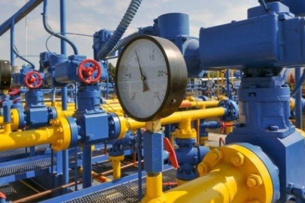 AB, artan enerji fiyatlarından gaz üreticilerini sorumlu tutuyor