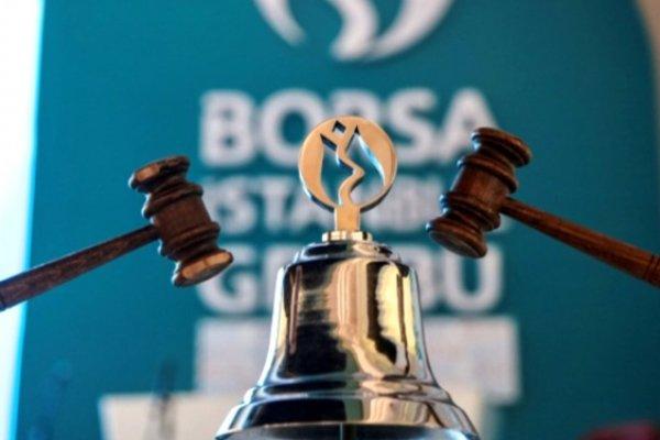 GCM Yatırım, Borsa İstanbul'da işlemlere başladı