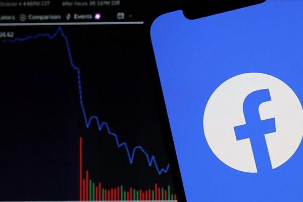 Facebook, binlerce yeni kişiyi işe alacak