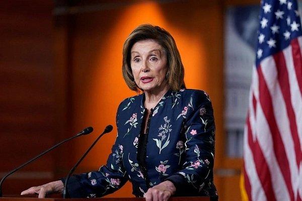 Demokratlar, Biden'in harcama paketini küçültebilirler
