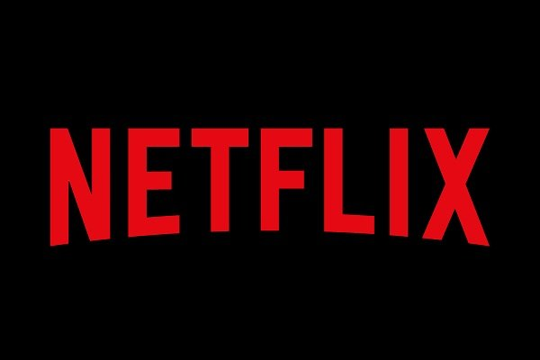 Netflix'te lider değişti
