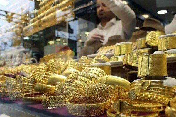 Altının kilogram fiyatı yüzde 0,08 arttı