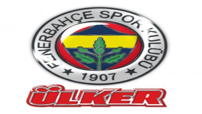 Fenerbahçe-Ülker ortaklığı bitti