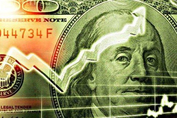 Dolar'da yeni rekor: 9.33'ü de geçti