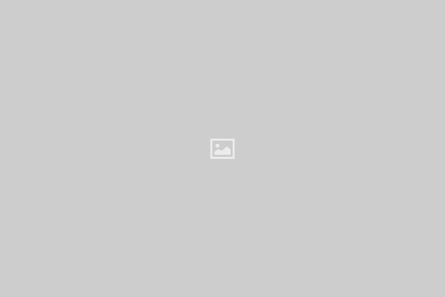 Eski ABD Dışişleri Bakanı Colin Powell Covid-19'dan öldü