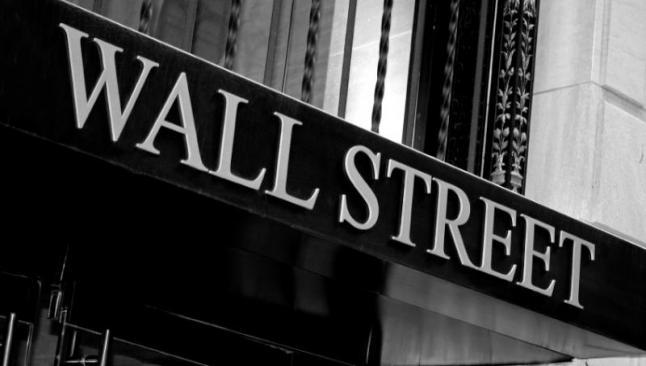 Dow, 28 puan geriledi