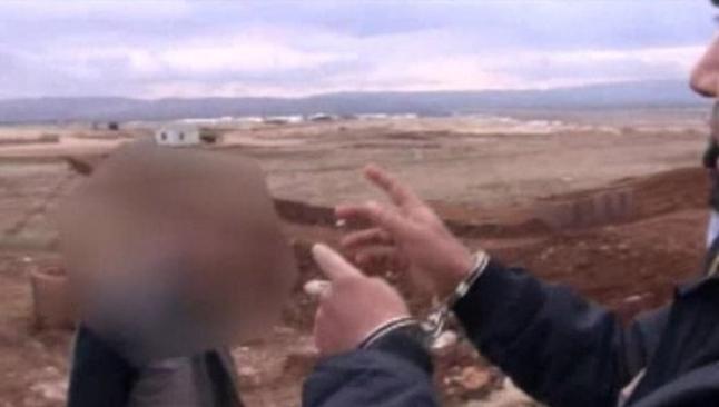 MİT, IŞİD'e cihatçı mı taşıdı