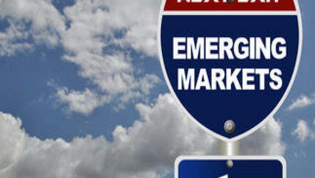 Oppenheimer: Gelişen piyasalardan kaçının