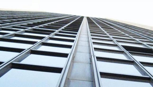Verusa Holding halka açılıyor