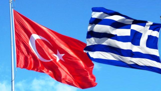 'Türkiye, Yunanistan'a yardım etsin'