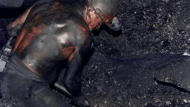 Türkiye ibreyi kömüre çevirdi