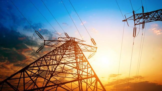 Elektrik ithalat ve ihracatında yeni dönem