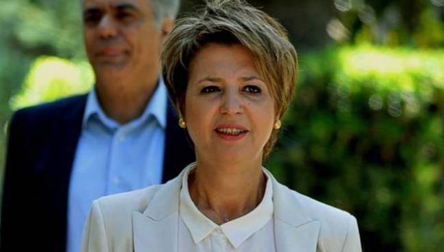 Yunanistan'da hedef: 18 Ağustos