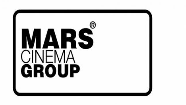 Mars Sinema'nın satışı için yetkilendirme