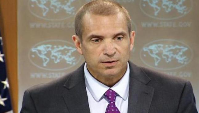 ABD, Türk Dışişlerini yalanladı