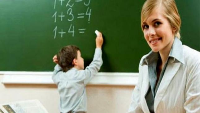 Öğretmenlere rotasyon yok