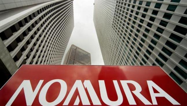 Moody's'den önce Nomura açıkladı
