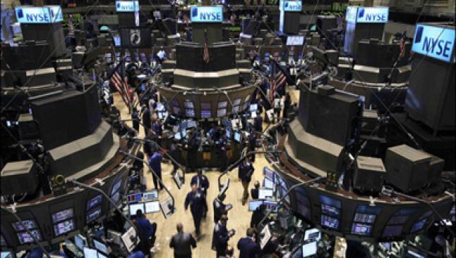Londra Borsası 73.7 milyar sterlin eridi