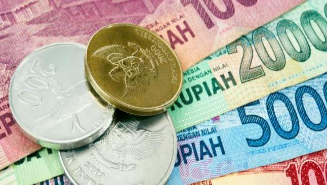 Endonezya Merkez Bankası faizi 0,25 puan artırdı