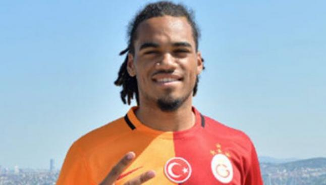 Galatasaray, Denayer'ı transfer etti