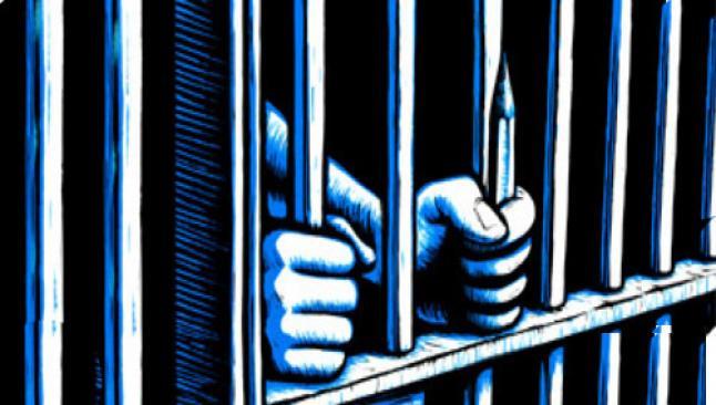 Türkiye en büyük gazeteci hapishanesi